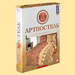 Арт Дизайн Бязь 150