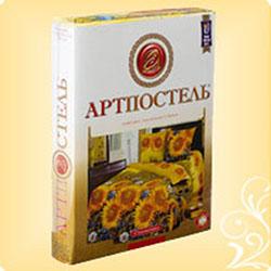Арт Дизайн Бязь 220