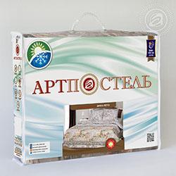 Арт Дизайн Зима-Лето (Бязь)